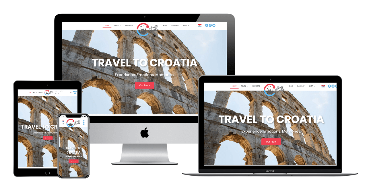 100digital.agency_projects_traveltocroatia-3.8