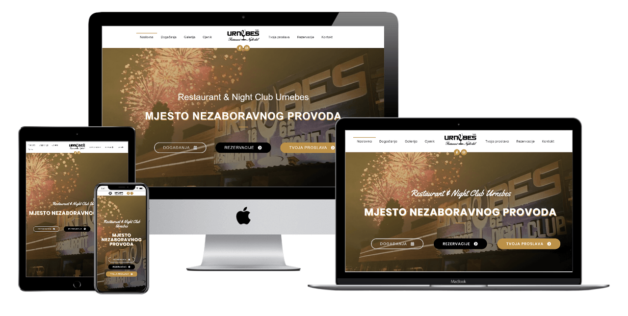 100digital.agency_projects_urnebes