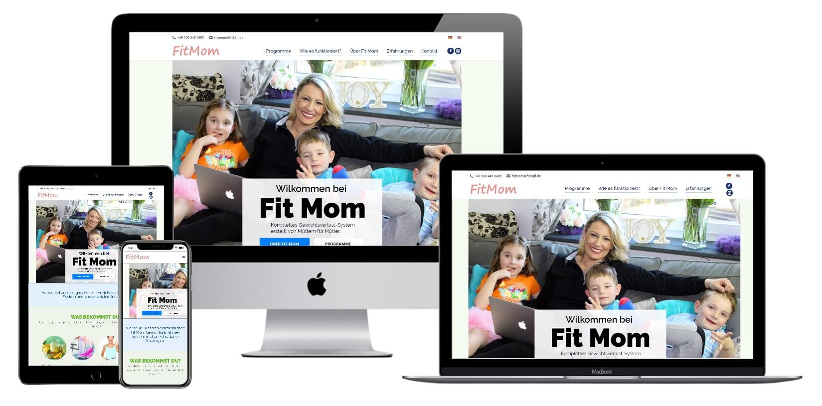 100digital.agency_projects_fitmom.fit2all.de-1.1