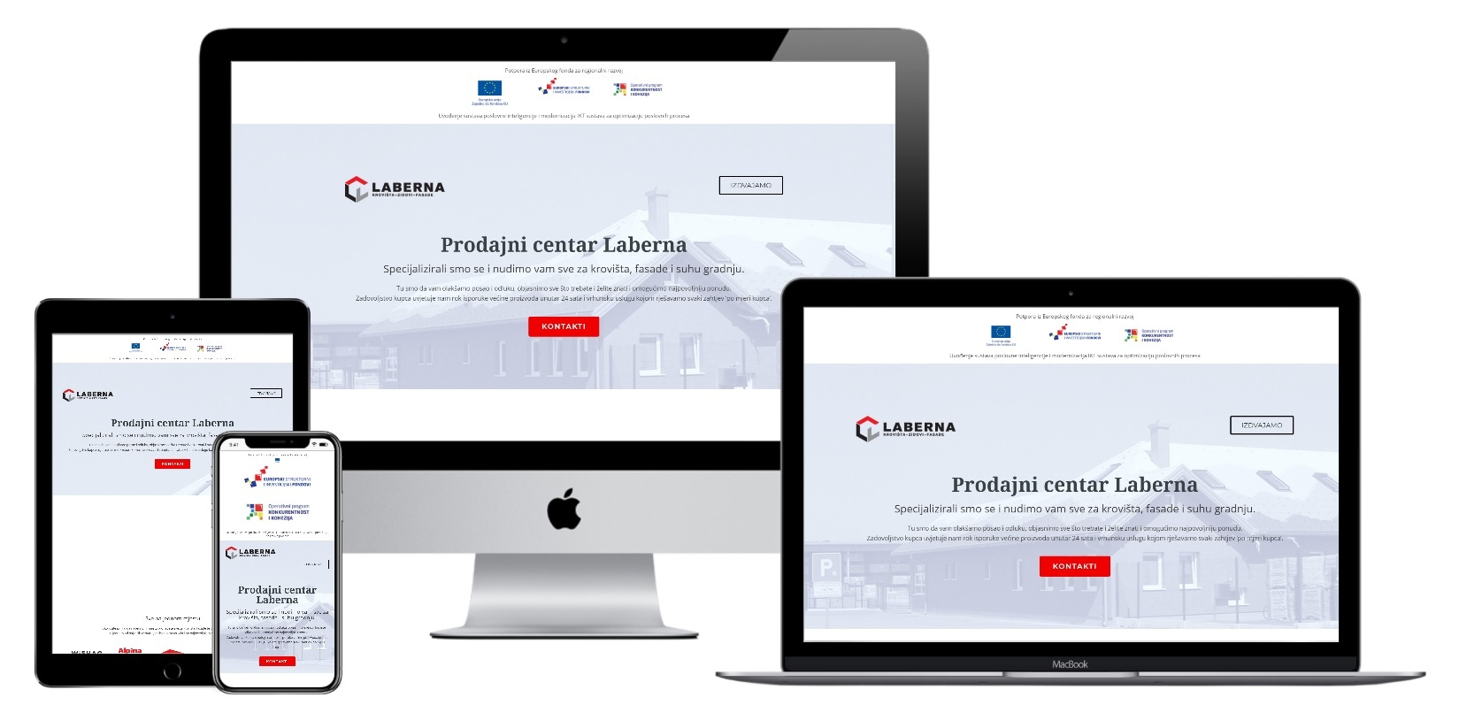 100digital.agency_projects_laberna.hr-1.1